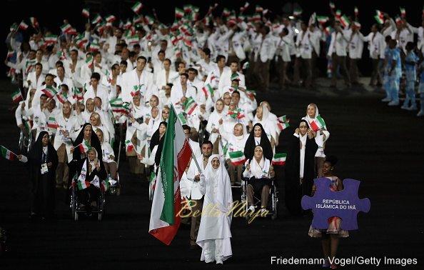 Rio Paralympics10