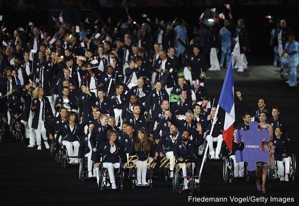 Rio Paralympics11