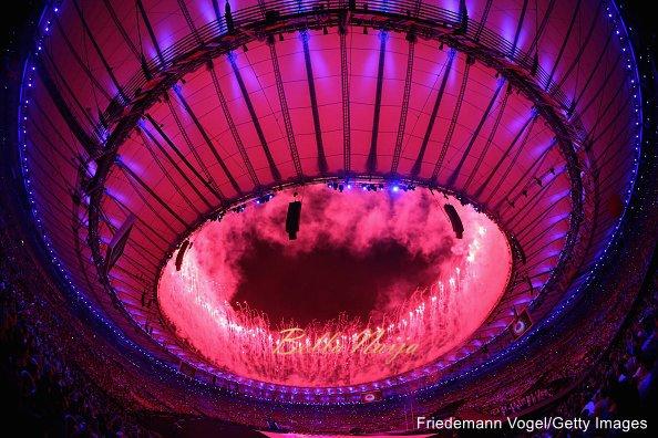 Rio Paralympics21