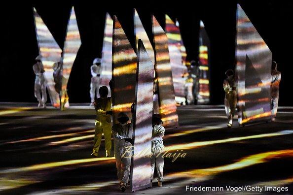 Rio Paralympics28