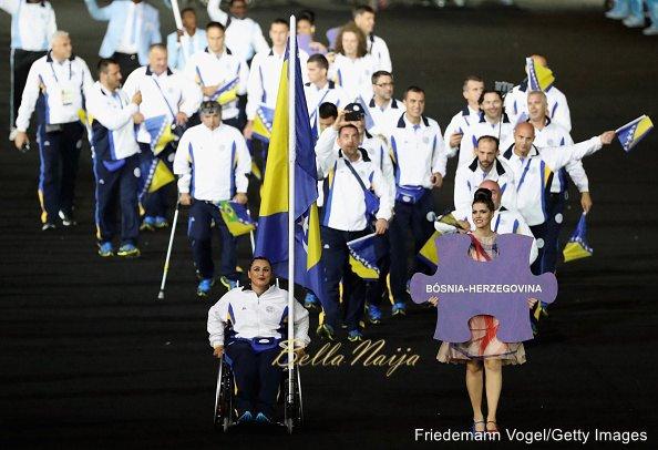 Rio Paralympics3