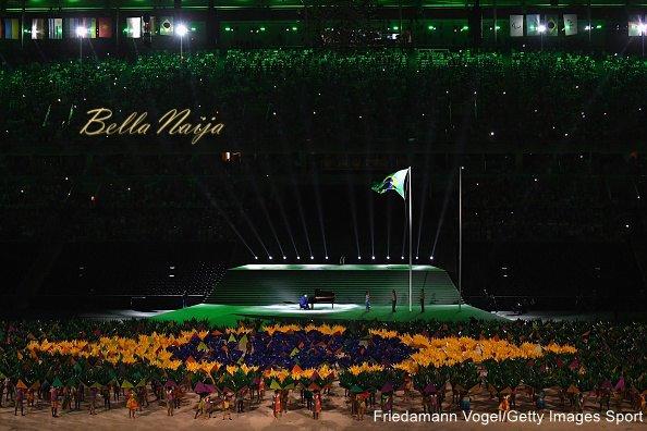 Rio Paralympics30