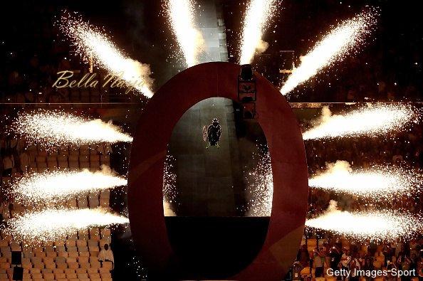 Rio Paralympics31