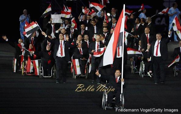 Rio Paralympics4
