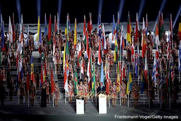 Rio Paralympics6