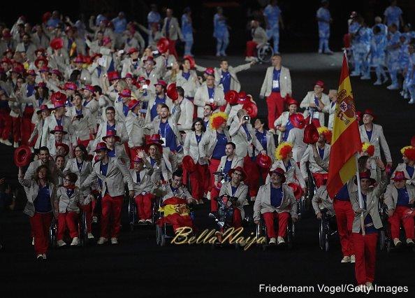 Rio Paralympics7