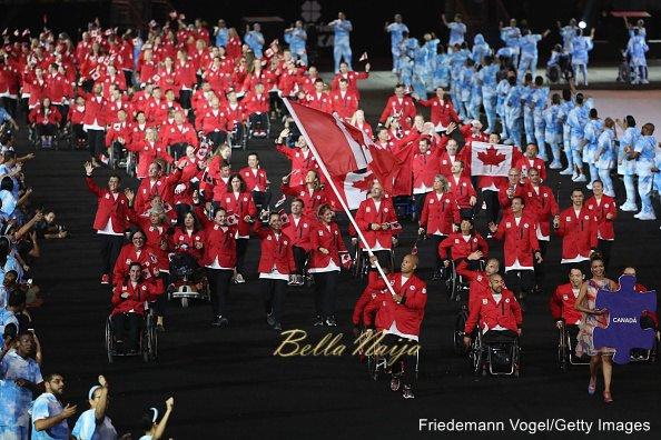 Rio Paralympics8