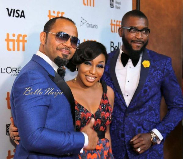 Rita-Dominic-Toronto-International-Film-Festival-Day-1-BellaNaija-September-2016 (3)