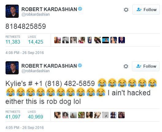 Rob-Kardashian-Kylie-Jenner-BellaNaija-002