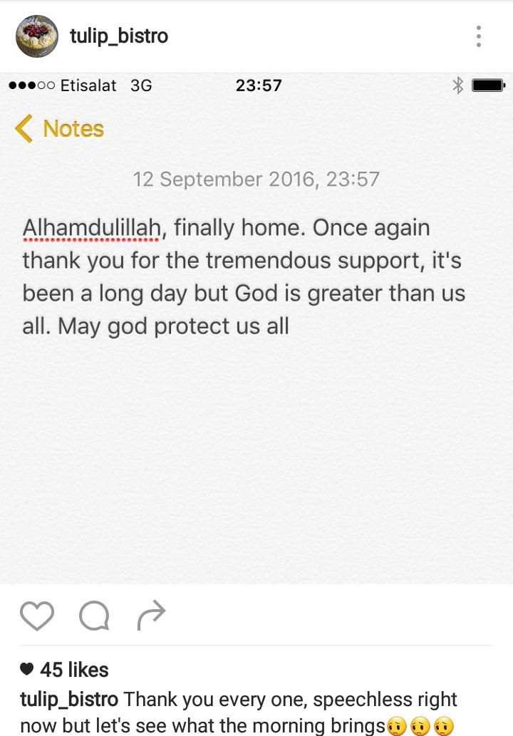 Screenshot_2016-09-13-00-28-21-1