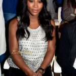 Serena Williams (9)