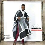 Signore Fusion by Vanskere - BN Style - BellaNaija.com - 013