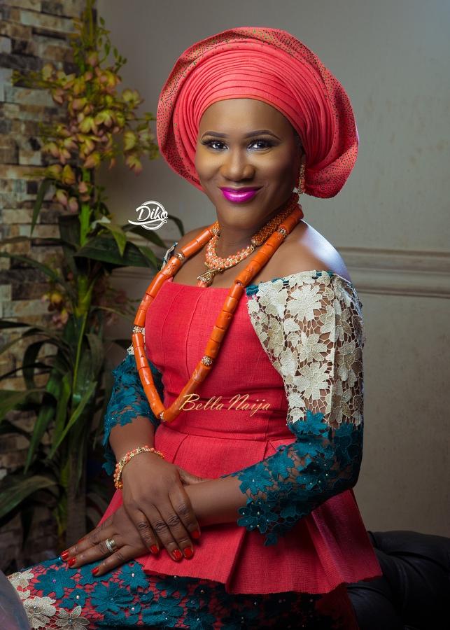Sunmbo Adeoye for Artsmith Collections_BellaNaija Beauty_1IMG_5323