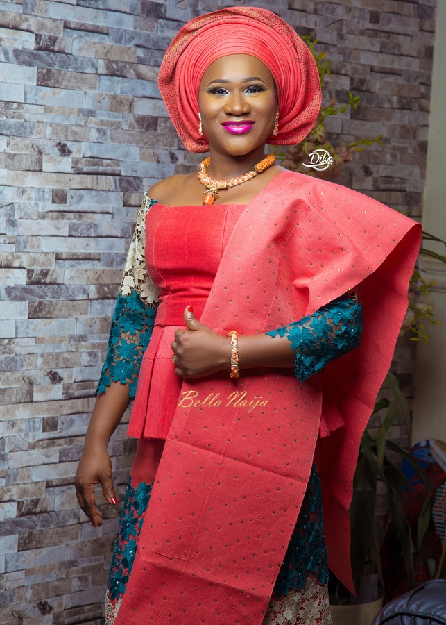 Sunmbo Adeoye for Artsmith Collections_BellaNaija Beauty_1IMG_5354