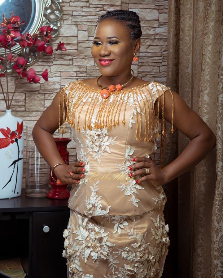 Sunmbo Adeoye for Artsmith Collections_BellaNaija Beauty_IMG_5253