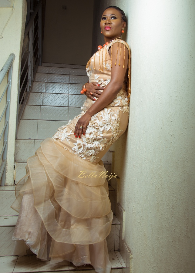 Sunmbo Adeoye for Artsmith Collections_BellaNaija Beauty_IMG_5264