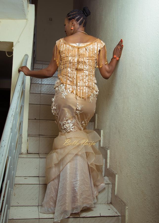 Sunmbo Adeoye for Artsmith Collections_BellaNaija Beauty_IMG_5277