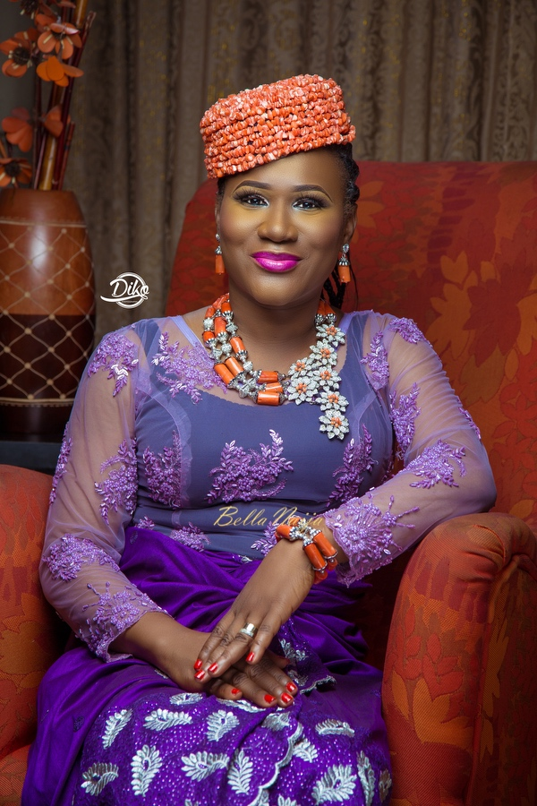 Sunmbo Adeoye for Artsmith Collections_BellaNaija Beauty_IMG_5282