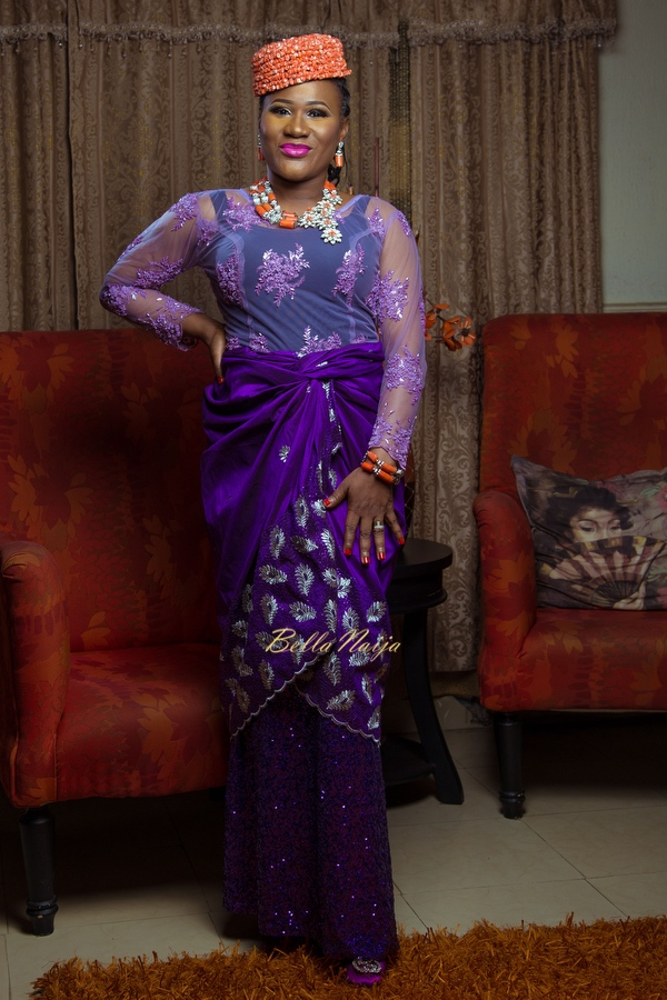 Sunmbo Adeoye for Artsmith Collections_BellaNaija Beauty_IMG_5300