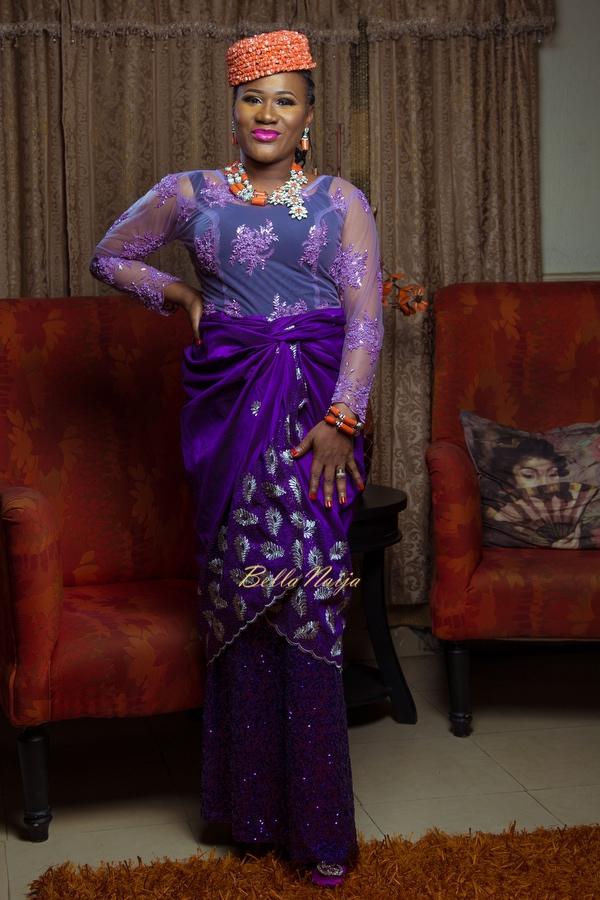 Sunmbo Adeoye for Artsmith Collections_BellaNaija Beauty_IMG_5300