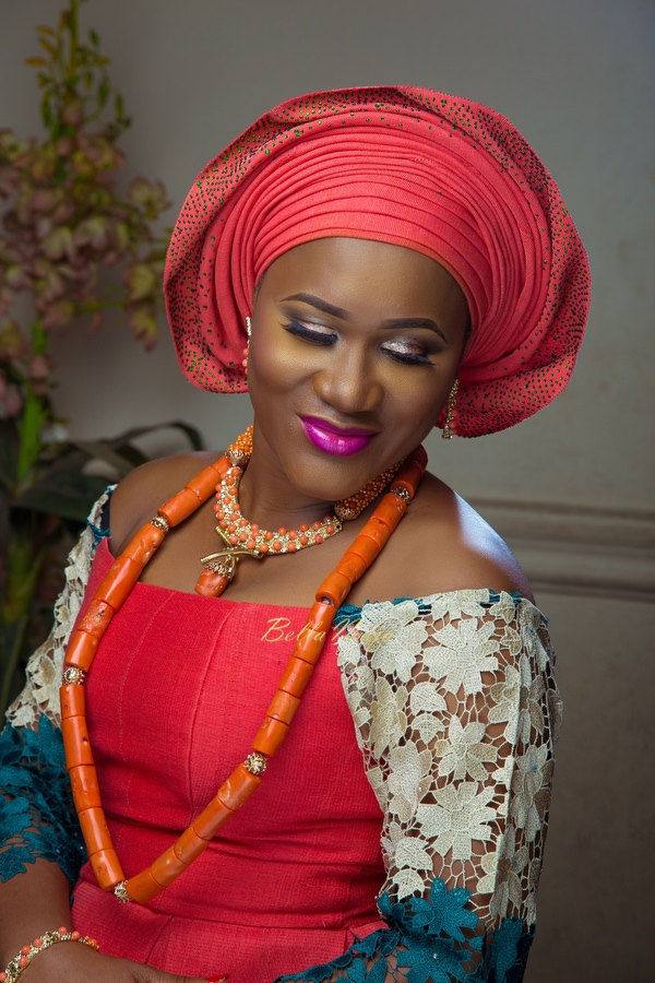 Sunmbo Adeoye for Artsmith Collections_BellaNaija Beauty_IMG_5335