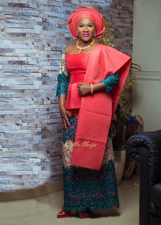Sunmbo Adeoye for Artsmith Collections_BellaNaija Beauty_IMG_5363