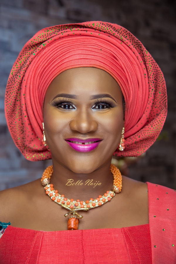 Sunmbo Adeoye for Artsmith Collections_BellaNaija Beauty_IMG_5373