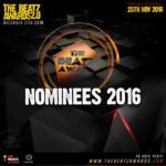 TBAS-Nominees-LIST-2016
