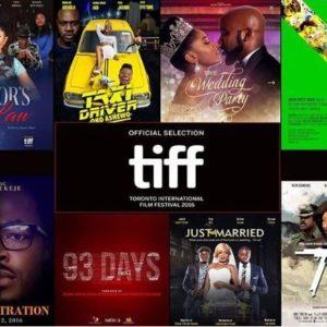 TIFF-2016-Selection-600x434