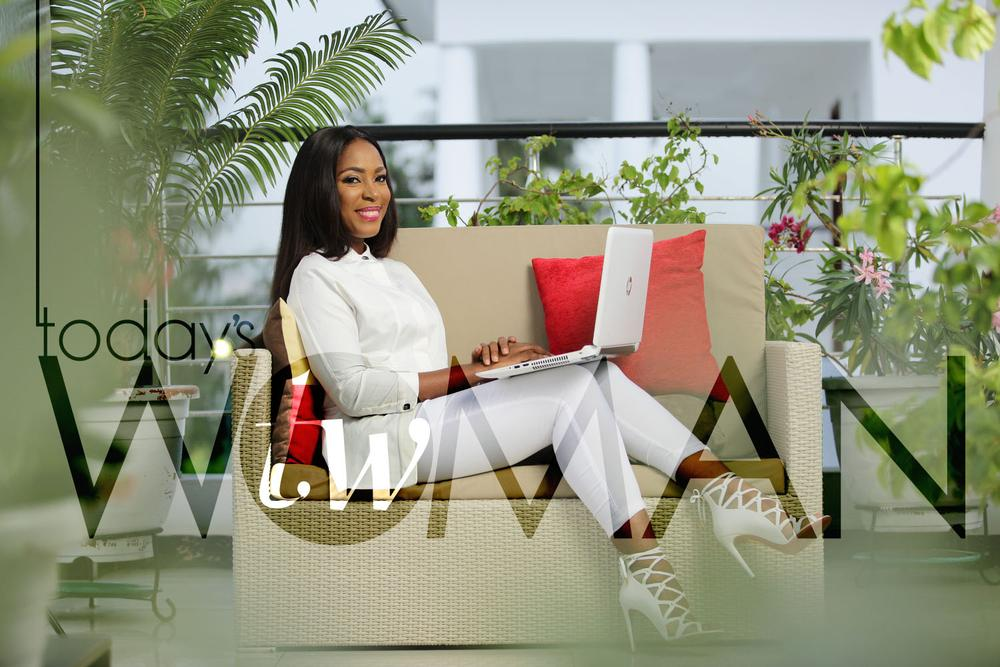 TW Magazine September 2016 BellaNaija 001_LINDA IKEJI 1