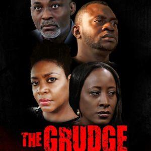 The-Grudge-Movie-BellaNaija0003