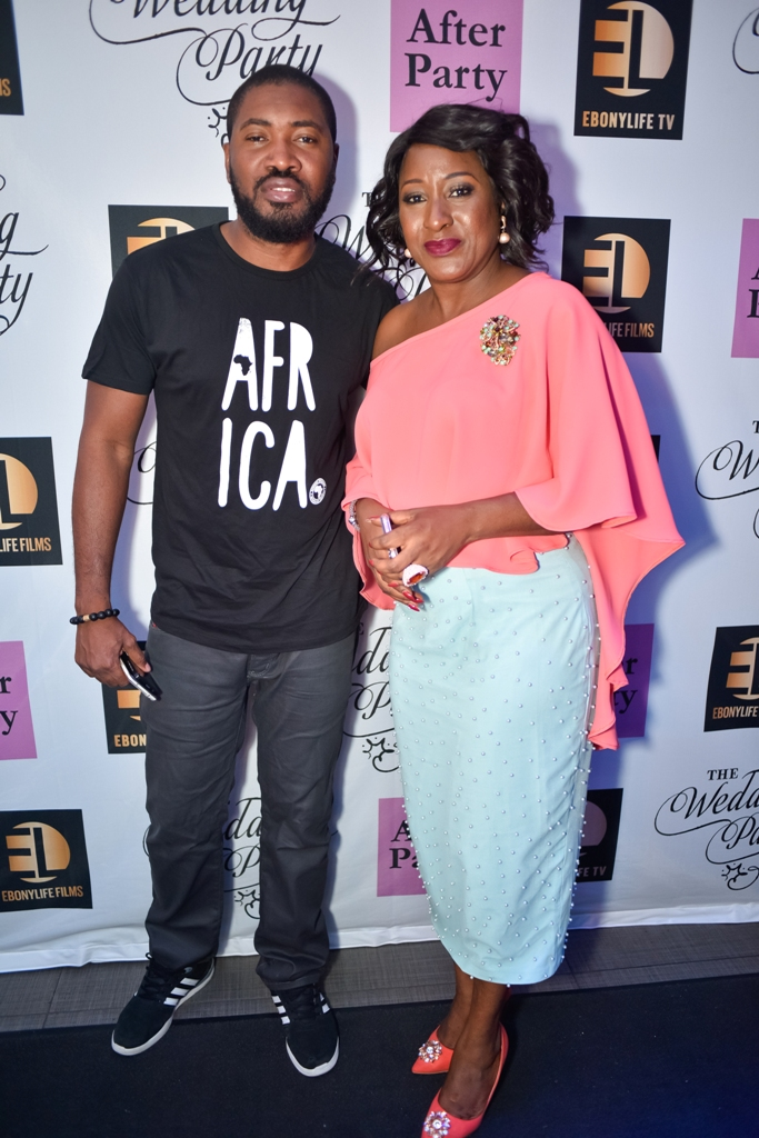 The-Weddin g-Party-TIFF-2106-Premiere-After-Party-2016-BellaNaija0005