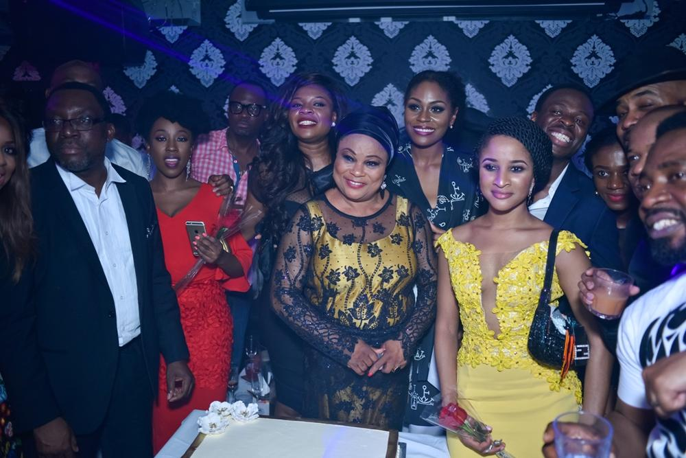 The-Weddin g-Party-TIFF-2106-Premiere-After-Party-2016-BellaNaija0007