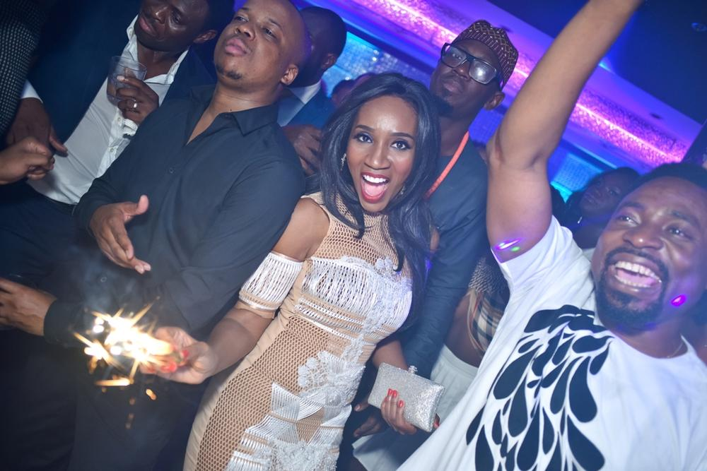 The-Weddin g-Party-TIFF-2106-Premiere-After-Party-2016-BellaNaija0009
