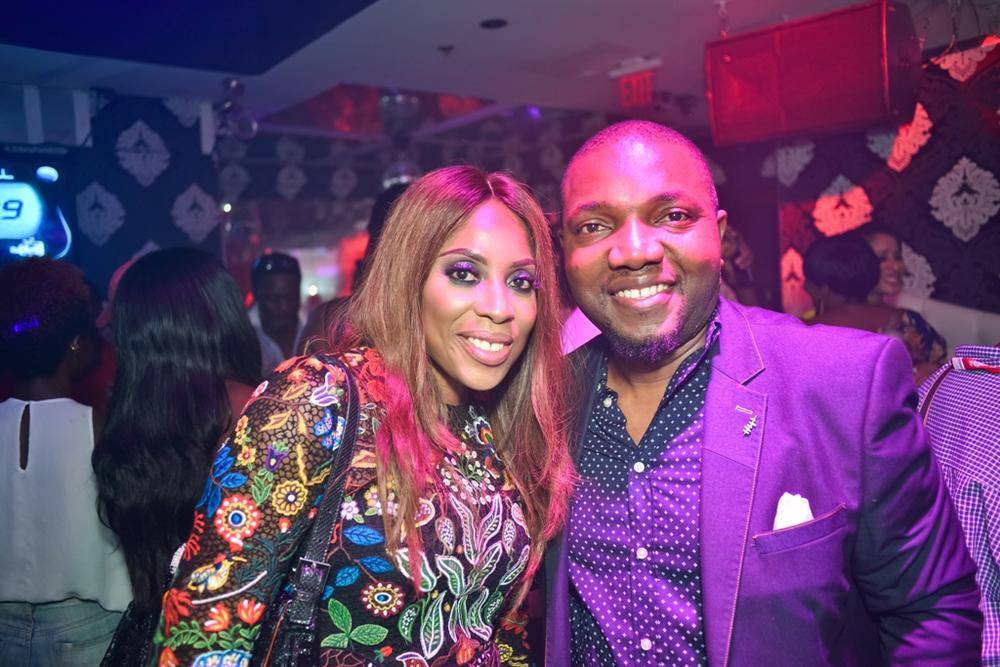 The-Weddin g-Party-TIFF-2106-Premiere-After-Party-2016-BellaNaija0012