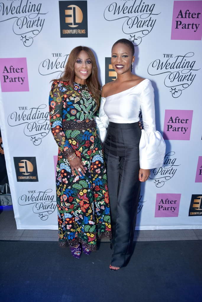 The-Weddin g-Party-TIFF-2106-Premiere-After-Party-2016-BellaNaija0016