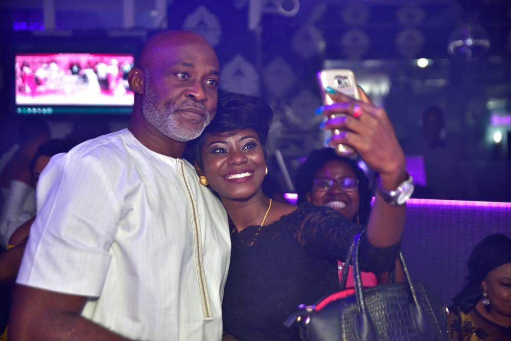 The-Weddin g-Party-TIFF-2106-Premiere-After-Party-2016-BellaNaija0017