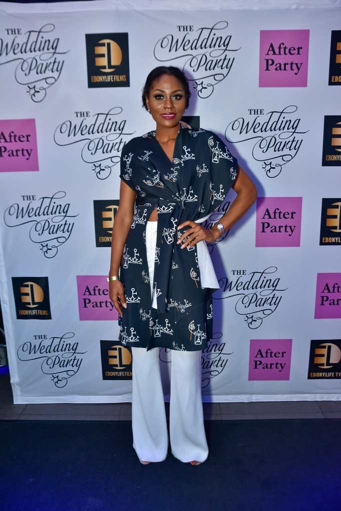 The-Weddin g-Party-TIFF-2106-Premiere-After-Party-2016-BellaNaija0018