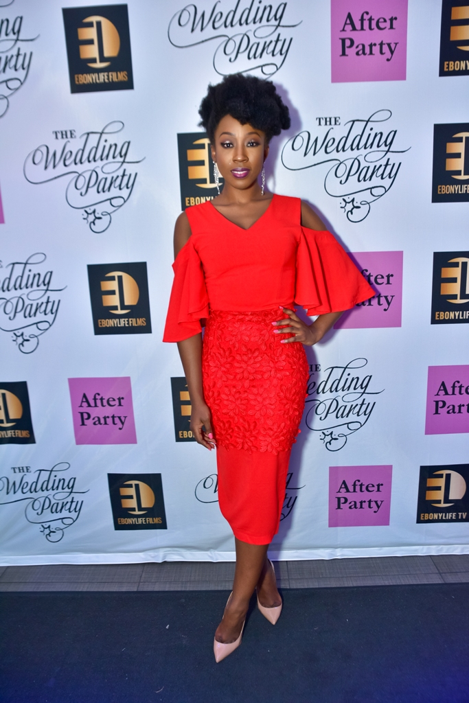 The-Weddin g-Party-TIFF-2106-Premiere-After-Party-2016-BellaNaija0019
