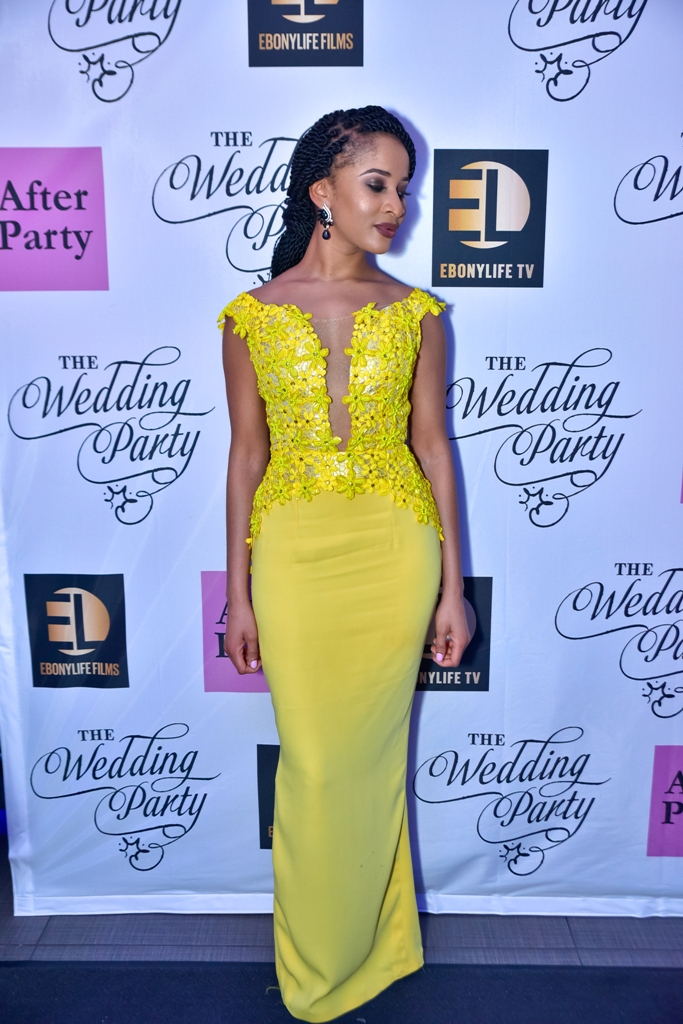 The-Weddin g-Party-TIFF-2106-Premiere-After-Party-2016-BellaNaija0020