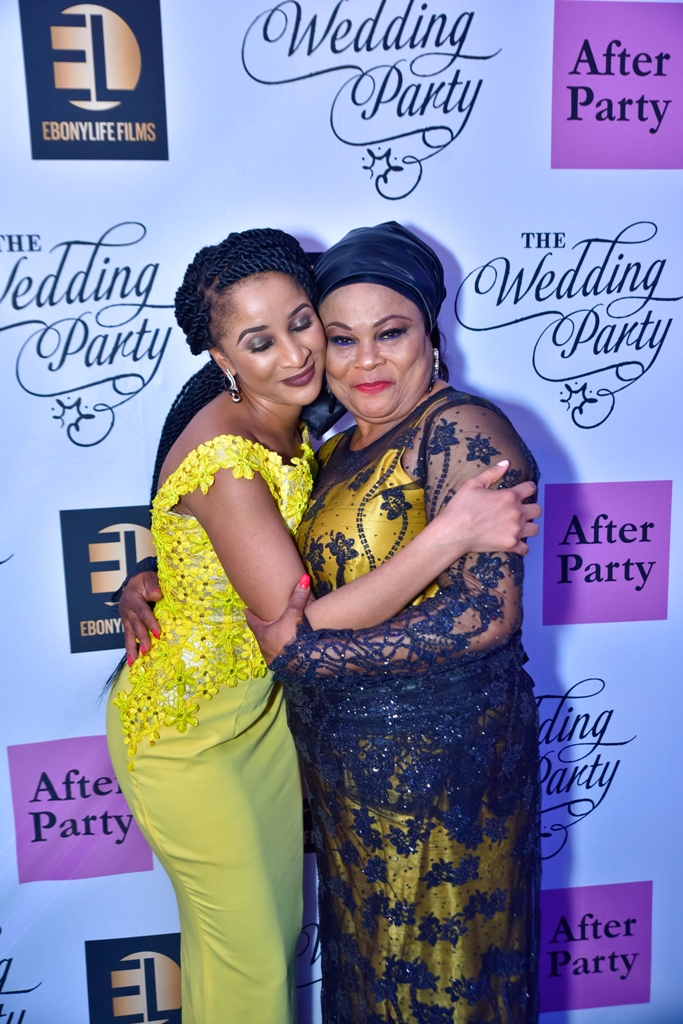 The-Weddin g-Party-TIFF-2106-Premiere-After-Party-2016-BellaNaija0021