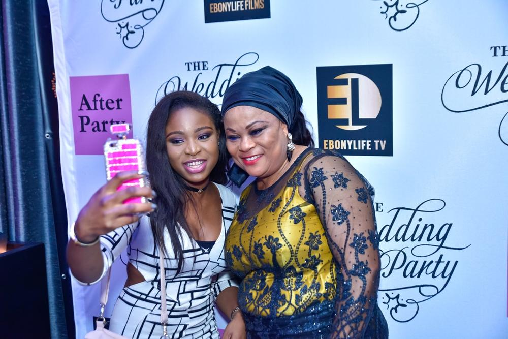 The-Weddin g-Party-TIFF-2106-Premiere-After-Party-2016-BellaNaija0023