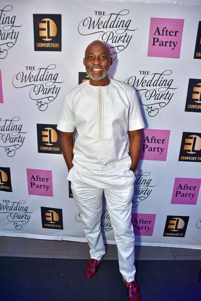 The-Weddin g-Party-TIFF-2106-Premiere-After-Party-2016-BellaNaija0024