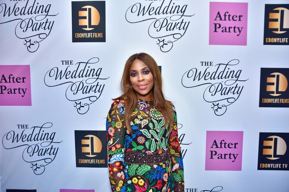 The-Weddin g-Party-TIFF-2106-Premiere-After-Party-2016-BellaNaija0025