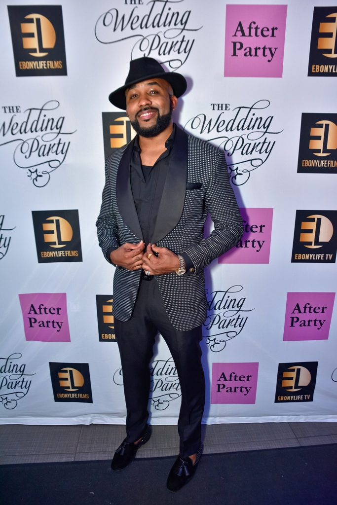 The-Weddin g-Party-TIFF-2106-Premiere-After-Party-2016-BellaNaija0026
