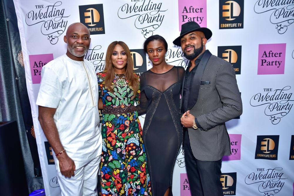The-Weddin g-Party-TIFF-2106-Premiere-After-Party-2016-BellaNaija0027