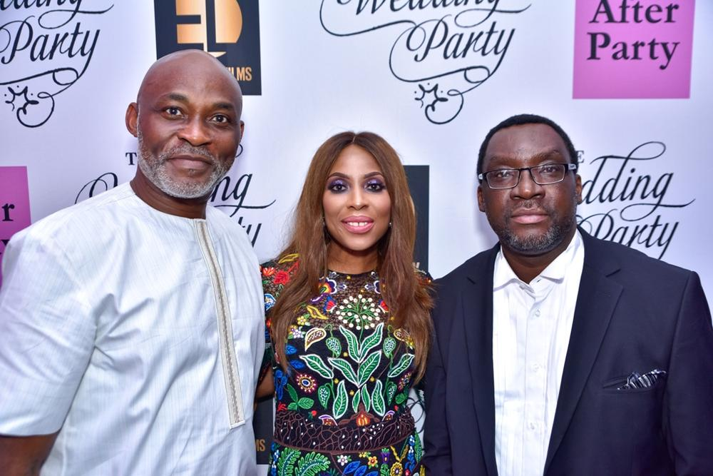 The-Weddin g-Party-TIFF-2106-Premiere-After-Party-2016-BellaNaija0028