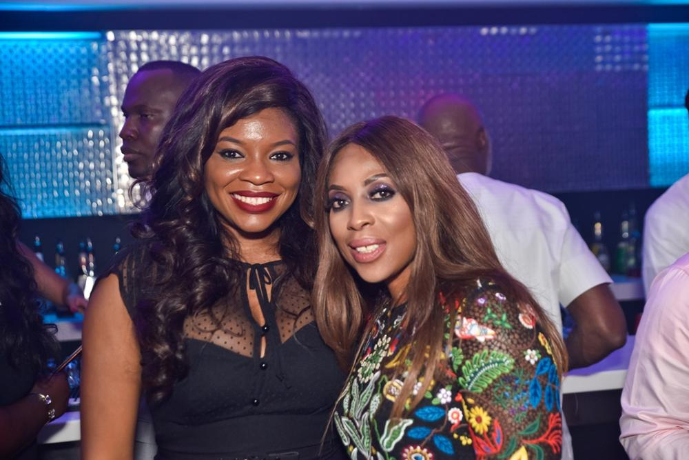 The-Weddin g-Party-TIFF-2106-Premiere-After-Party-2016-BellaNaija0029
