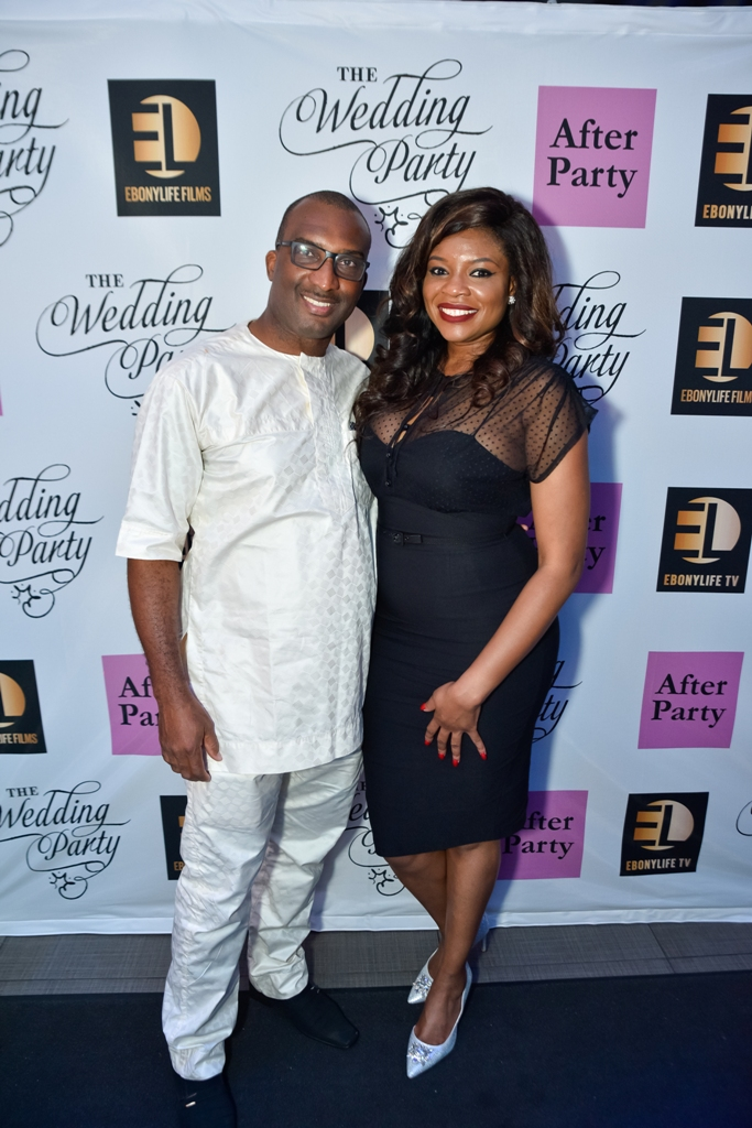 The-Weddin g-Party-TIFF-2106-Premiere-After-Party-2016-BellaNaija0031