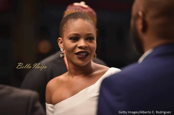 The-Wedding-Party-Toronto-International-Film-Festival-September-2016-BellaNaija0008